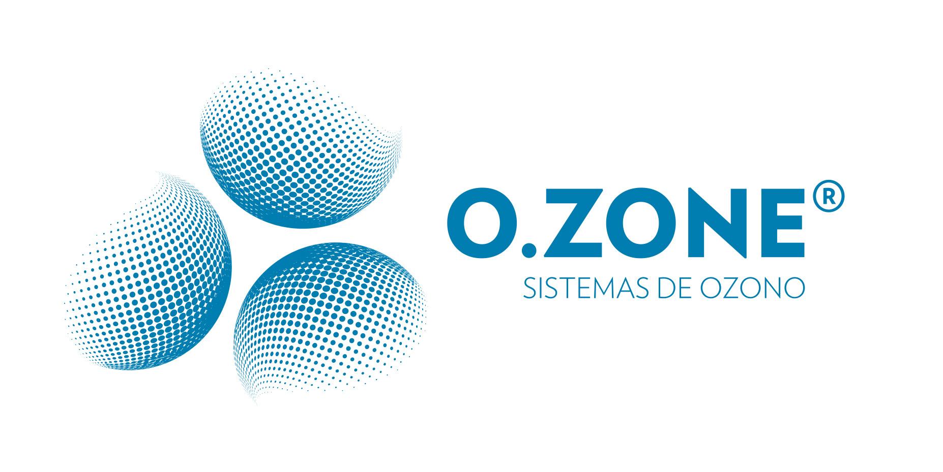 O.zone