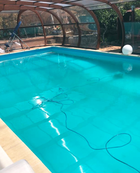 aplic_agua_piscinas